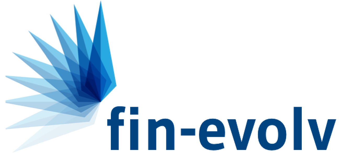 Finevolv